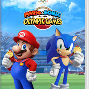250px-Mario_Sonic_Tokyo_2020_NA_cover.pn