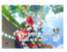Mario Kart I.jpg