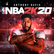 2KSMKT_NBA2K20_STD_AG_FOB.jpg