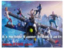 Fortnite I_edited.jpg