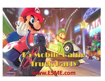 Mario Kart II.jpg