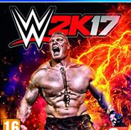WWE 2K17.jpg