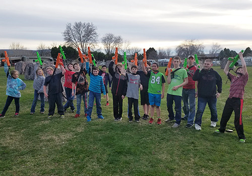 Laser-Tag-Party-orange-and-green.jpg