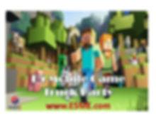 Minecraft.jpg