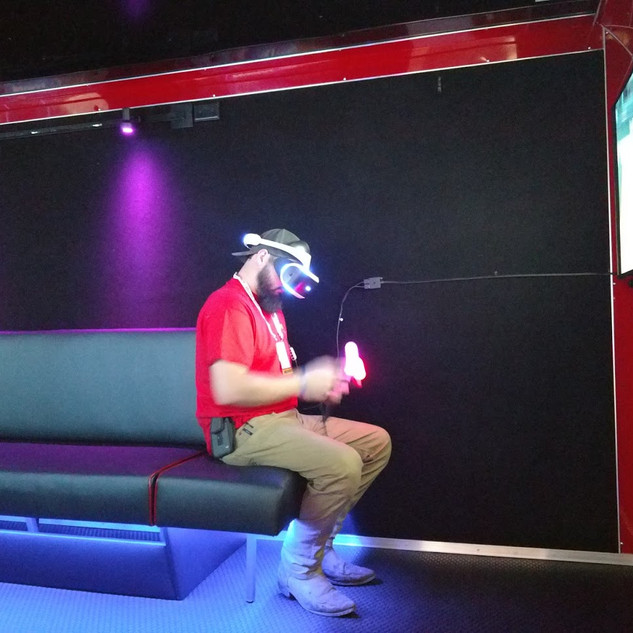 E5 VR-Station-in-Flat-Front.jpg