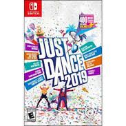 Just Dance 19.jpg