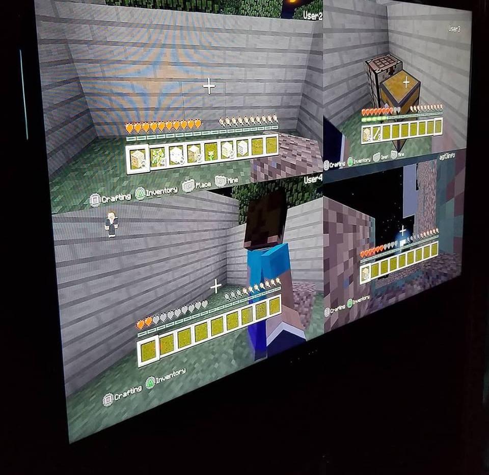 E5 Minecraft Party.jpg