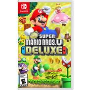 Mario Deluxe.jpg