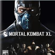 Mortal Combat XL.jpg