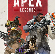 Apex_legends_cover.jpg