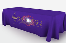 8-ft-economy-table-cover_edited