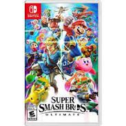 Super Smash Bros.jpg