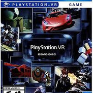 Demo Disc 1 - VR.jpg
