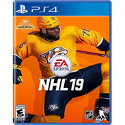 NHL 19.jpg