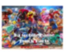 Super Smash Bros II.jpg
