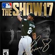 MLB 17.jpg
