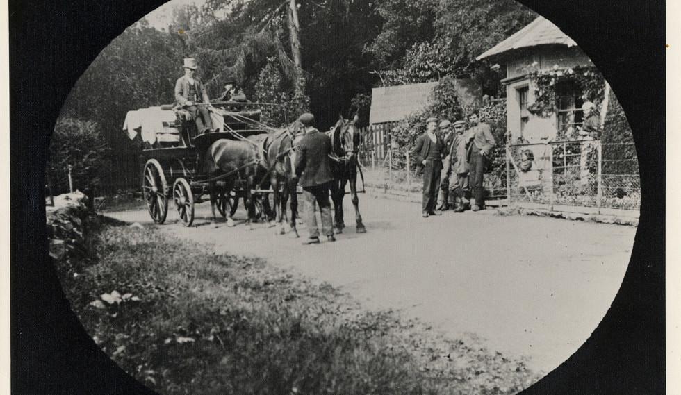 Old Butterstone Post Office.jpg