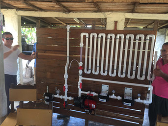 Plumber-Pastor-and-Water-Filtration-syst
