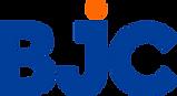 BJC-logo.png