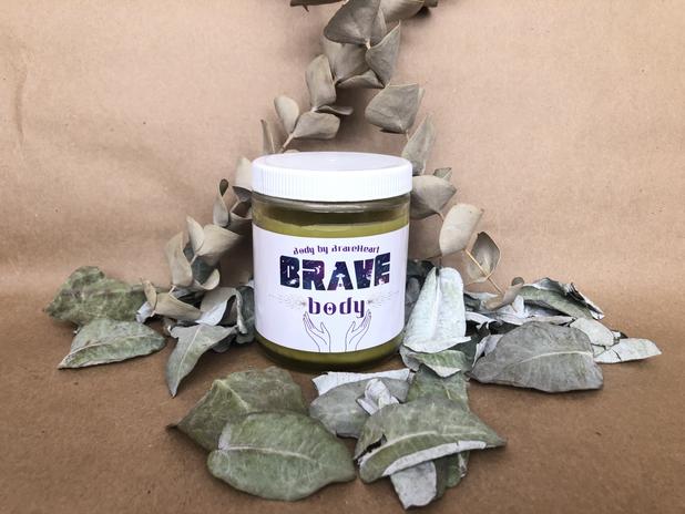 Brave Body