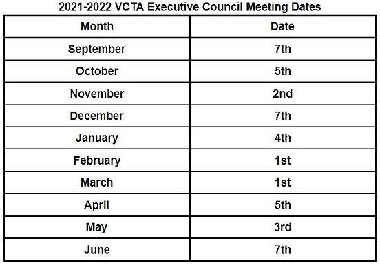 Exec Council Meetings 2021-2022.jpg