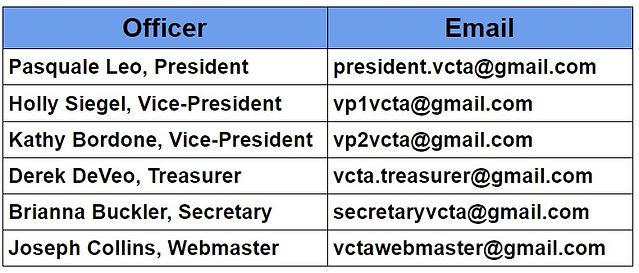 2021-2022 Officer Emails.jpg
