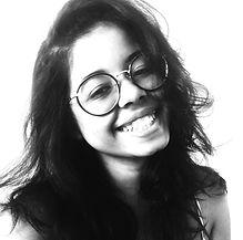 Mariana Cintra.jpg