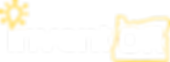 inventOR logo.png