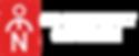 OEN_Logo_RGB.png