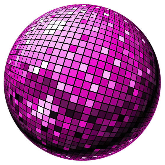 THE BUSSTOP DISCO SHOW IS AVAILABLE FOR HIRE IN THE UK AND OVERSEAS