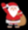 santa_claus_PNG38508.png