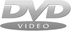 dvd-logo-png-10.png