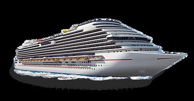 ship_PNG5400.png