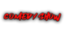 hire a top comedy show