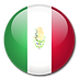 mexico-flag-icon-png-15.png