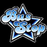 busstop logo