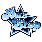 HIRE THE BUSSTOP RETRO NIGHT UP NORTH