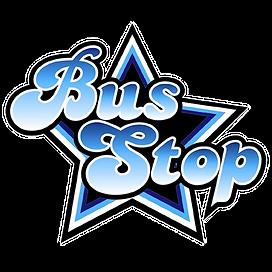 busstop logo trans.png