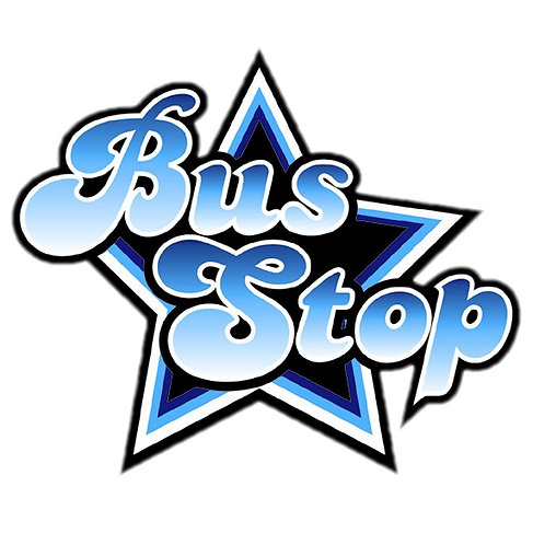 THE BUSSTOP SHOW