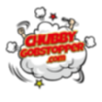 chubby gobstoper logo.png