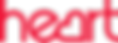 The_Heart_Network_logo.svg.png