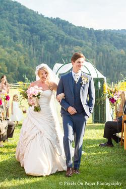 4114_pixels-on-paper_strope_wedding_photo_RT