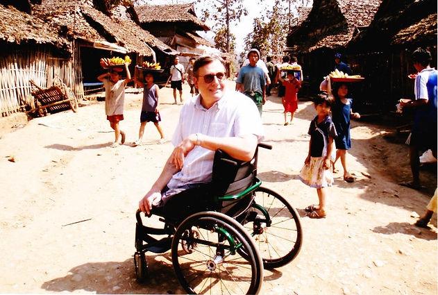 Gil-Thailand-2006-1.jpg