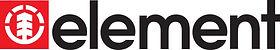logo element.jpg