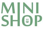 minishop-03.jpg