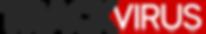 trackvirus logo.png