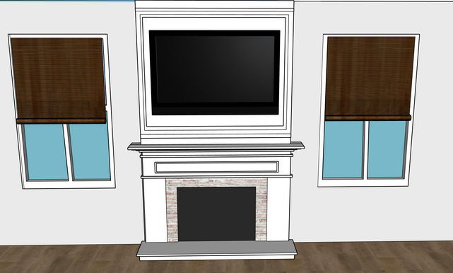 WilmarDrive_Fireplace.png