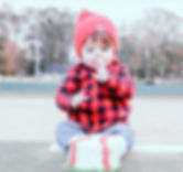 IMG_9856.jpg