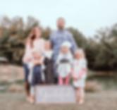family(blurrededit).png