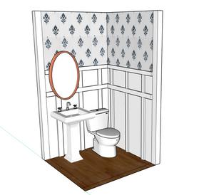 Powder Bathroom.png